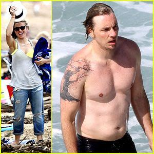 dax shepard tattoos dax shepard search tattoos