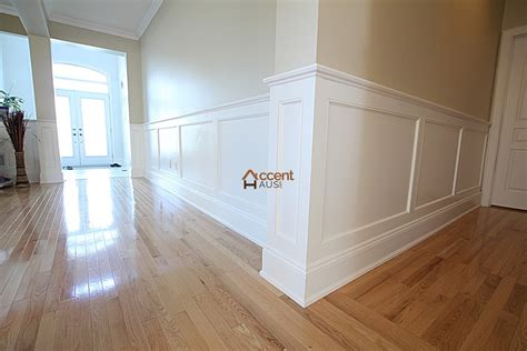 How Much To Install Wainscoting Wainscoting Wall Panels Beadboard Ideas In Rooms Wood