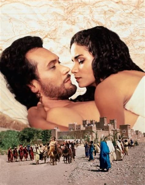 film queen halle berry halle as the queen of sheba halle berry the one and
