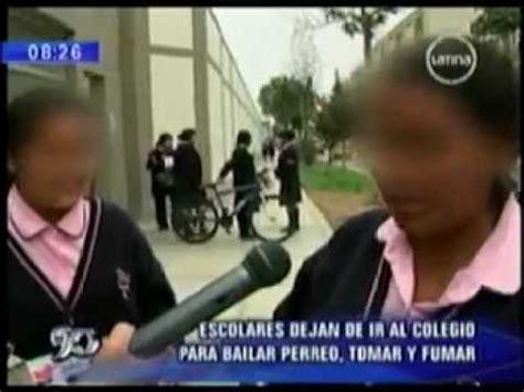 kz otobste taciz ediyorlar akll tv video latin liselerindeki fordlama hastalığı youtube