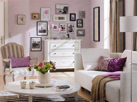 Schöne Wohnzimmermöbel by Wohnzimmer Idee Wandbilder