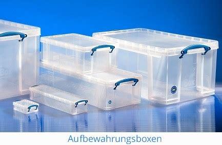 Luftdichte Aufbewahrungsboxen Keller by Clickbox World Of Boxes Kunststoffboxen Beh 228 Lter Und