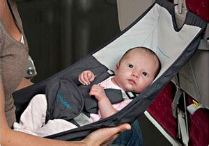 Cheapest Rentals In Usa review of flyebaby baby hammock for airplanes travels