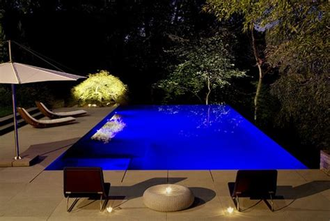 Backyards And Billiards by Spruce Up Your Small Backyard With A Swimming Pool 19