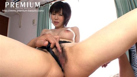 pjd 091 lower mori nanako of the young wife that bi