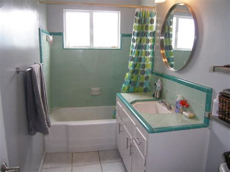 cool pictures   bathroom tile ideas