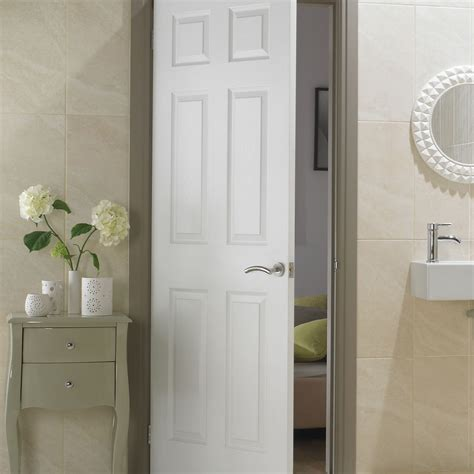 bedroom doors lowes white doors interior for rooms cheap lowes interior 10416 | interior design door catalogue white doors for rooms internal magnet trade cheap bedroom designs in wood catalog prehung french moulded premdor panel textured smooth set lowes