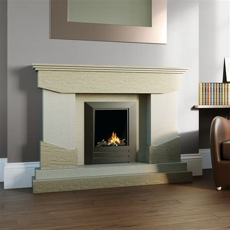 Arizona Fireplaces by Clara Vallis Fireplace By Design