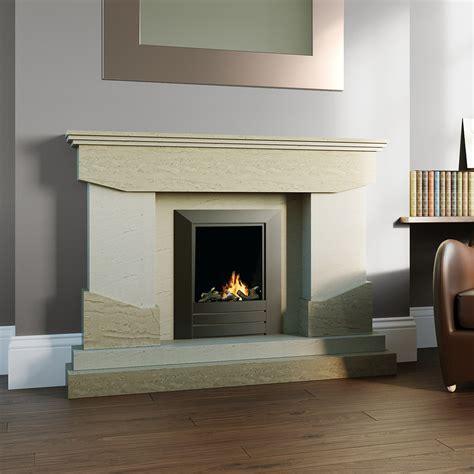 Az Fireplaces by Clara Vallis Fireplace By Design