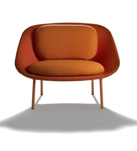 Sofa Vania netframe sofa interiorzine