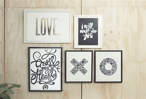 cheap places to buy wall decor 28 images cheap home