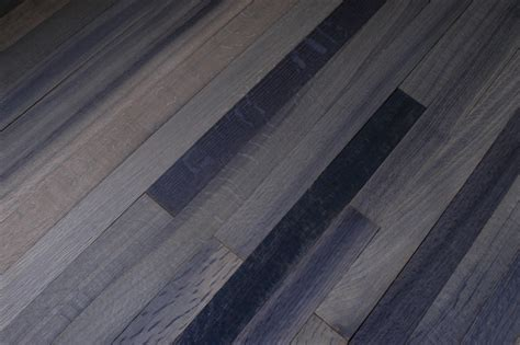dark gray wood flooring and grey stained wooden floor