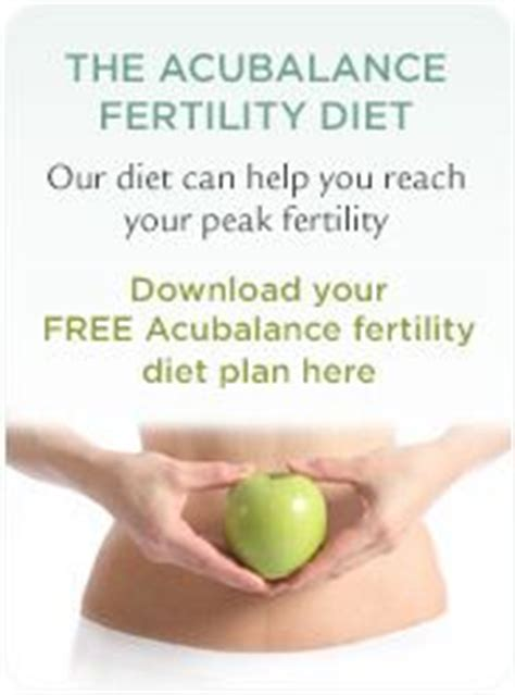Ivf Detox Diet by The World S Catalog Of Ideas