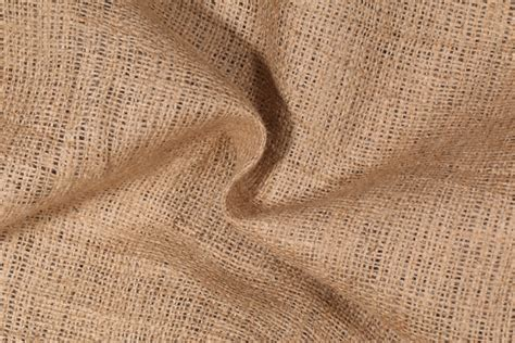 burlap upholstery 60 inch wide jute burlap hopsack fabric in natural