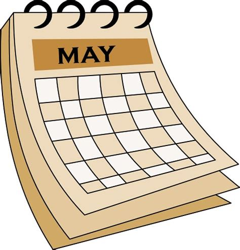 calendar clipart calendar clip calendar clipart and graphics
