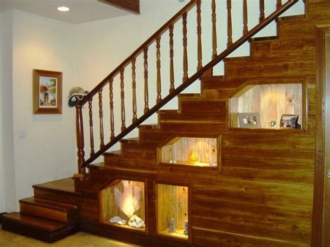 lowes banister inspirations lowes balusters railing balusters stair