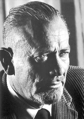 biography john steinbeck file john steinbeck 1962 jpg wikimedia commons