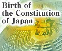 the birth of japan s postwar constitution books the constitution of japan birth of the constitution of japan