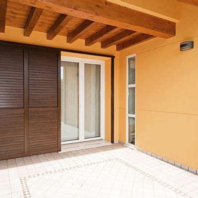 costruzione porte interne costruzione casa al grezzo avanzato costi e vantaggi