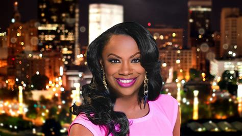 kandi burruss house kandi burruss son baby age net worth house and cars