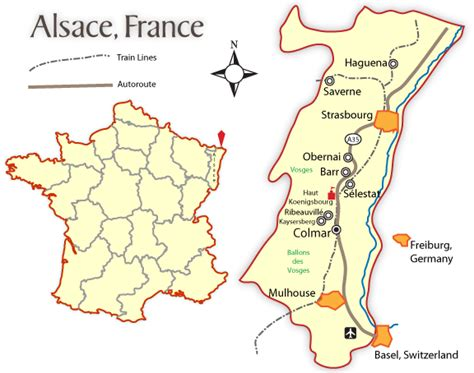 Alsace France | stroud is all over the place just another little two hour