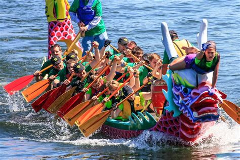 montreal dragon boat 2017 montreal is hosting a dragon boat festival mtl blog