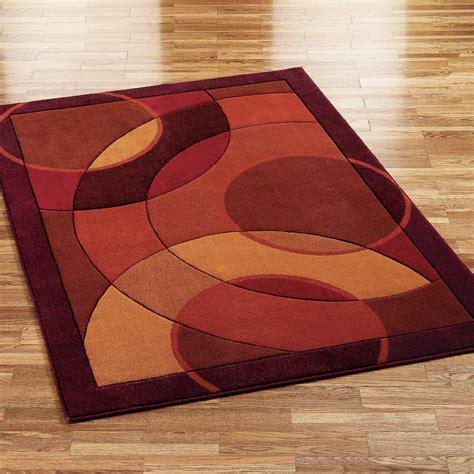 home depot rugs runners home depot runner rugs rugs ideas