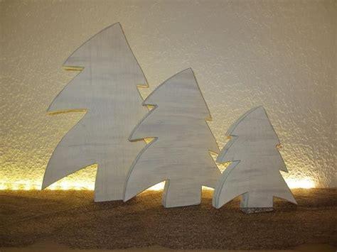 Weihnachtsdeko Haus Und Garten by Holzwurm Kreatives F 252 R Haus Und Garten Weihnachten
