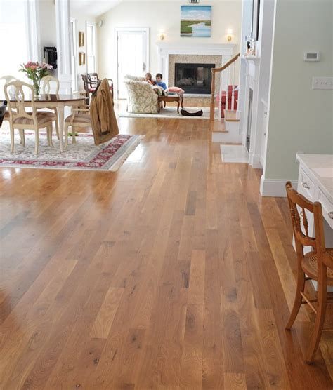 white oak hardwood flooring white oak flooring nantucket cape cod