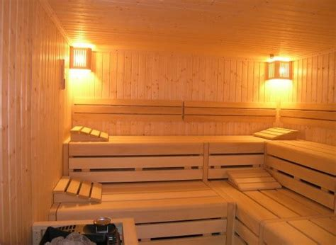 sauna zu hause jelitto saunabau sauna zu hause