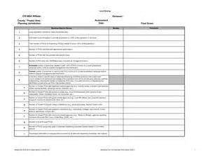 care home care plan template house design ideas