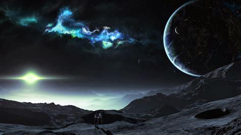wallpaper animasi luar angkasa download gambar ruang angkasa resolusi hd pengetahuan