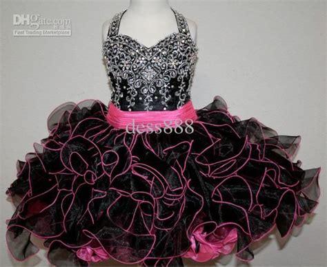 Ay1733 Mini Dress Flower Belt wholesale dress buy lovely black halter