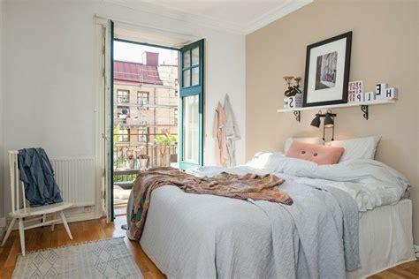 skandinavische einrichtungsideen skandinavische mobel schlafzimmer secretstigma net