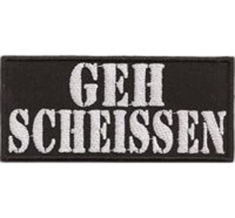 Aufnäher Patches Heavy Metal by 1000 Images About Patches Aufn 228 Her On Pinterest Biker