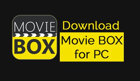 download film exo first box moviebox for pc download free on windows 10 8 1 7 laptop