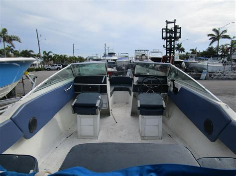 boats for sale in florida under 10000 1987 wellcraft 190 bowrider used wellcraft for sale in