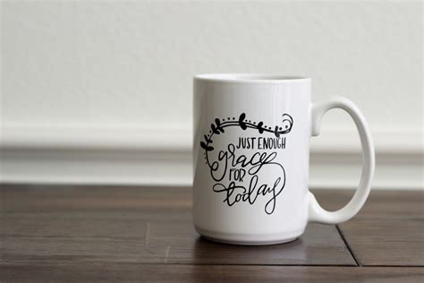Best Mug Designs by 100 Coffee Mugs Design Download Coffee Mug Design