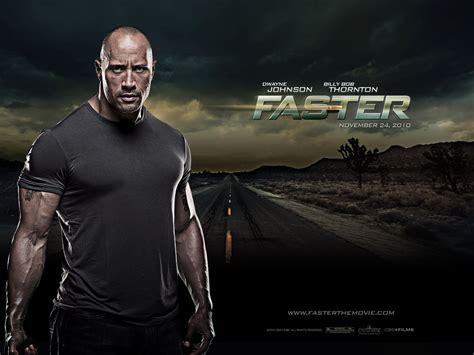 film action full movie star dwayne johnson wallpapers and images