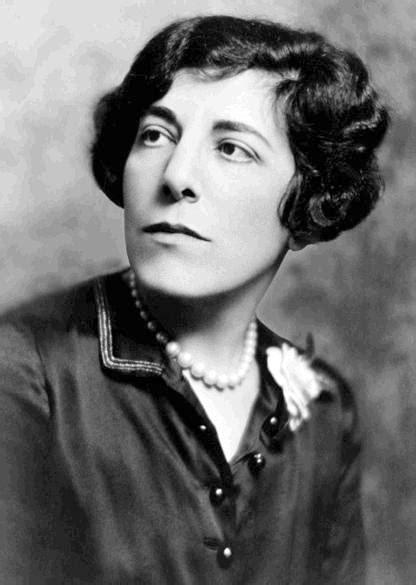 Who Killed William Robinson Essay by Edna Ferber