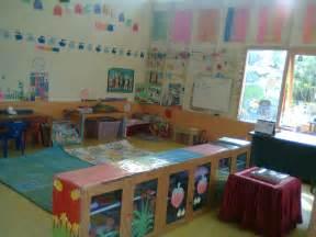 dekorasi kelas smp foto ruangan kelas sd dan tk hairstylegalleries com