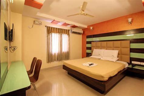 hill inn motel hotel seven inn tirupati booking photos rates