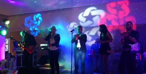 imagenes grupos musicales grupo musical n 211 madah grupos musicales en coatzacoalcos