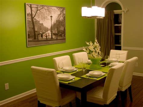 esszimmer wandfarbe 72 gute interieur ideen gr 252 ne wandfarbe archzine net