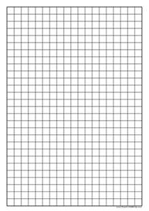 Grid Templates Free by 15 Best Ideas About Graph Paper On Seed Bead