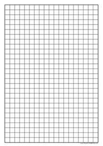 best 25 graph paper ideas on pinterest graph paper
