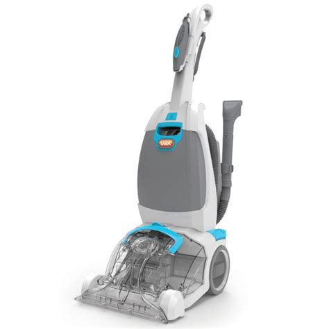vax upholstery cleaner vax 1000w rapide ultimate carpet cleaner homeware thehut com