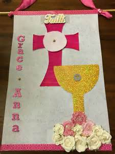 communion banner templates 25 best ideas about communion banner on