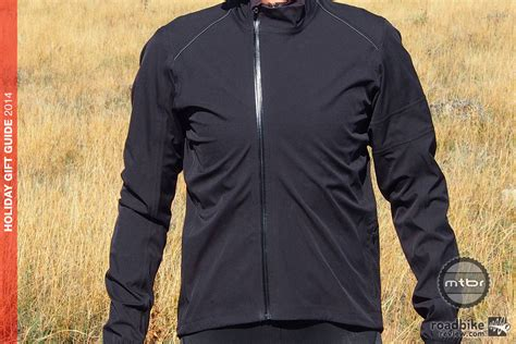 hardshell cycling jacket 2014 gift guide cold weather jackets road bike