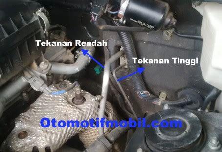 Motor Fan Kondensor Radiator Ac Mobil Honda City Limited memperbaiki ac mobil kurang dingin pada siang hari